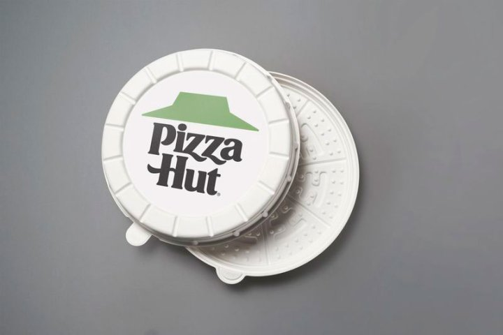 20191023-pizza02