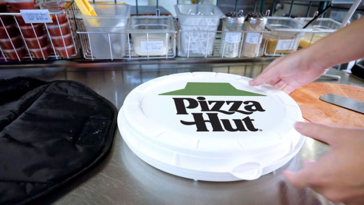 20191023-pizza03