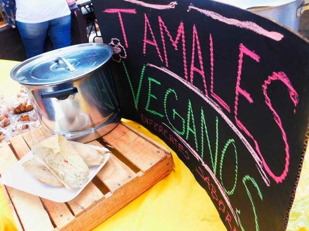 20200122-tamales02