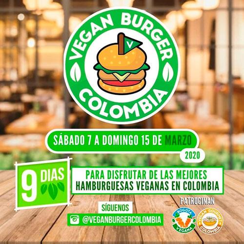 20200311-veganburgercolombia02