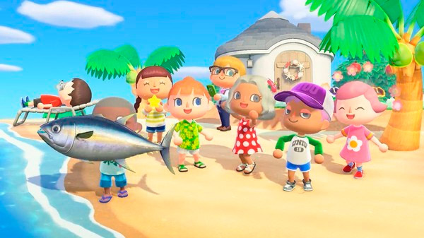 20200407-animalcrossing02