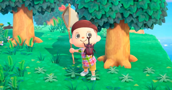 20200407-animalcrossing03